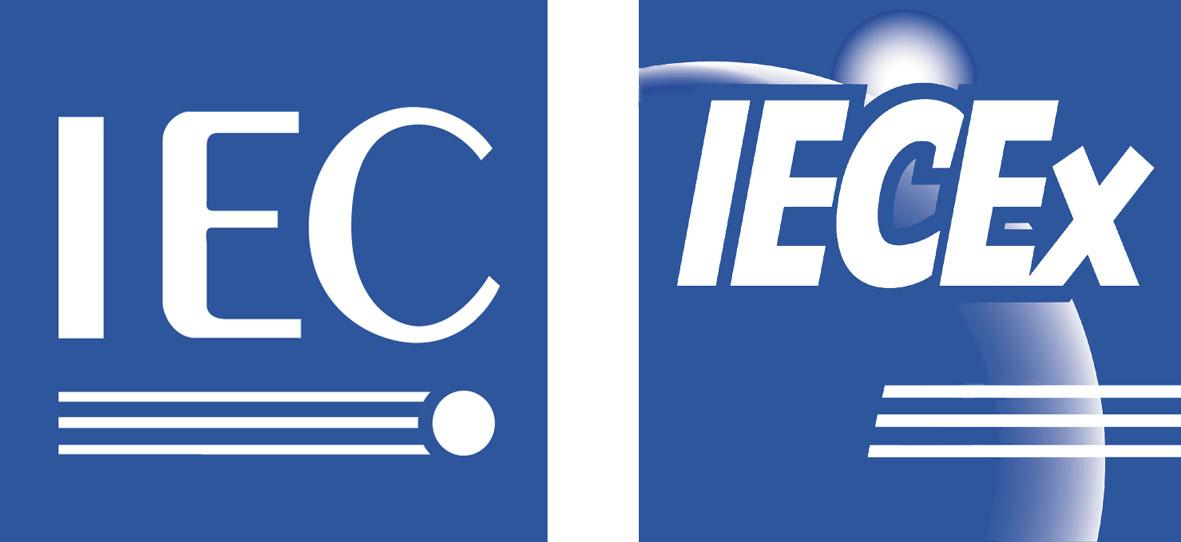 IECEx Official